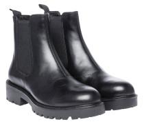 4441 701 20 KENOVA BLACK
