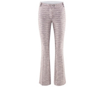 Airfield PLL-535 Hose in LAVENDER