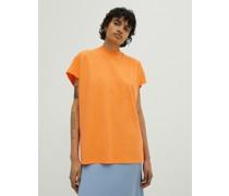 Shirt 'Keela' orange