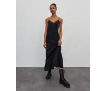 Kleid 'Shanice' schwarz