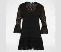 Kleid 'FLEETWOOD' schwarz
