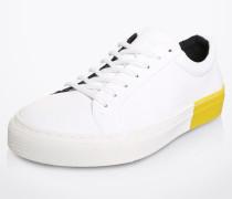 Sneaker 'Elpique Impact' weiß