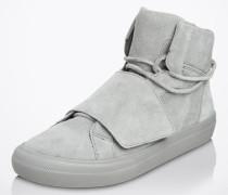 Sneaker 'Alalasien' grau
