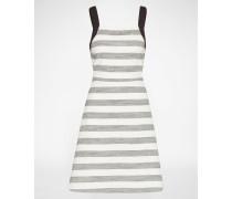 Kleid 'Stine' weiß