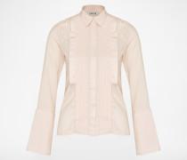 Bluse 'Iris Blouse' pink