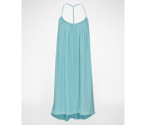 Dress 'Fala' blau