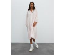 Kleid 'Darja' pink