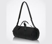 Tasche mit variablen Tragemöglichkeiten 'Loften Bag' schwarz