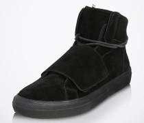 Sneaker 'Alalasien' schwarz