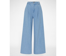 Jeans 'FIRST LIGHT PANT' blau