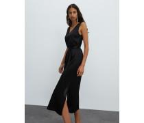 Kleid 'Caren' schwarz