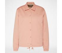 Blouson-Jacke 'Beverly' pink
