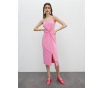 Kleid  'Maxine' pink