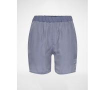 Shorts 'VIGILA' grau