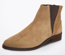 Chelsea-Boots 'Prime' beige