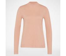 Pullover 'ADPTLAMP' pink