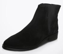 Chelsea-Boots 'Prime' schwarz
