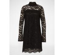 Kleid 'Hannah' schwarz