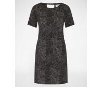 Kleid 'Jenetta' schwarz