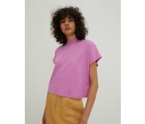 Shirt 'Aleah' pink
