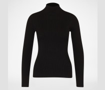 Pullover 'Bambino' schwarz