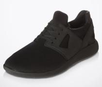 Sneaker 'Pryven' schwarz