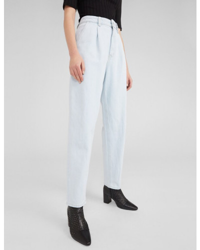 Jeans 'Chelsea' blau