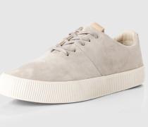 Sneaker 'Bernard' grau