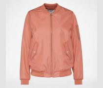 Bomberjacke 'VIMaddie' pink