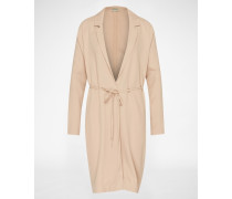 Trench-Coat SF BRIGANNA beige