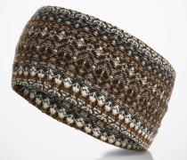 Headband 'LITONYA' mehrfarbig