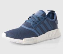 Sneaker 'NMD_R1 W' blau