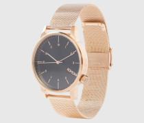 Armbanduhr 'WINSTON ROYALE' pink