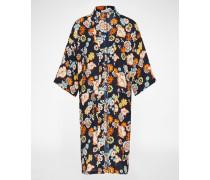 Kimono 'Kimi' mehrfarbig
