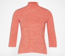 Pullover 'Michi' pink