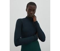 Pullover 'Jannice ' grün