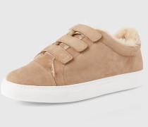 Sneaker 'Boe' braun