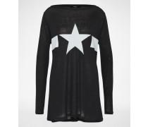 Shirt 'Lysai' schwarz