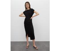 Kleid  'Cathleen' schwarz