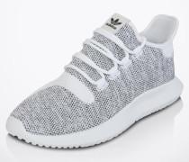 Sneaker 'Tubular Shadow K' weiß