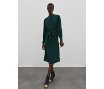 Kleid 'Monja' grün