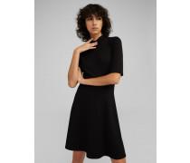 Kleid 'Isalie' schwarz