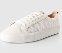 Sneaker 'Seeker' weiß