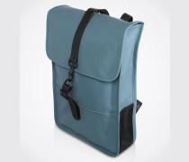 Rucksack 'Backpack Mini' blau