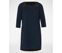 Kleid 'Ghislaine' schwarz