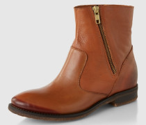 Cowboyboots 'Diaz' braun