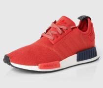 Sneaker 'NMD_R1 W' rot