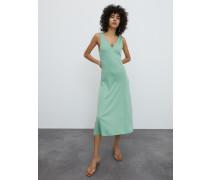 Kleid  'Carlene' grün