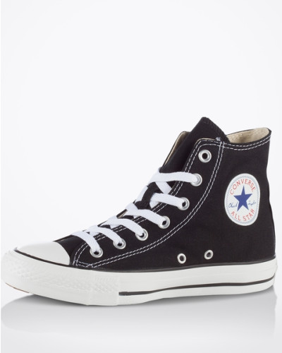 converse damen converse chuck taylor as core sneaker. Black Bedroom Furniture Sets. Home Design Ideas