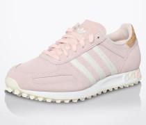 Sneaker 'LA Trainer' pink